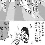 No.8 海外で思い知る日本のトイレのありがたさ