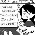 日本の外来語が分かりにくいというけどこちらも物申したい件